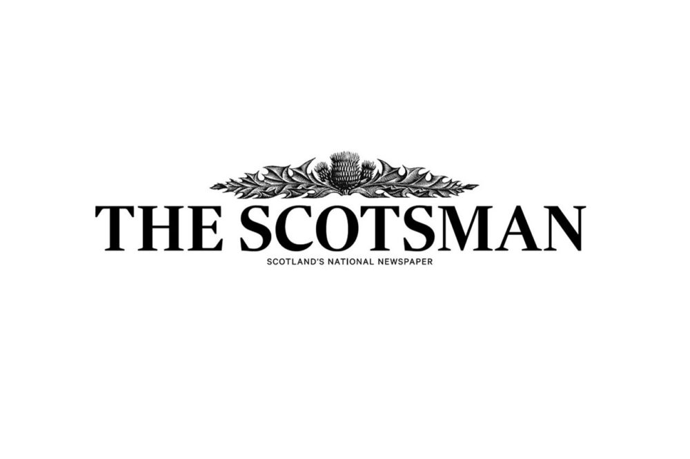Work starts on Edinburgh Park, set to create over 5,000 new jobs – The Scotsman | image